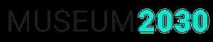 Museum 2030